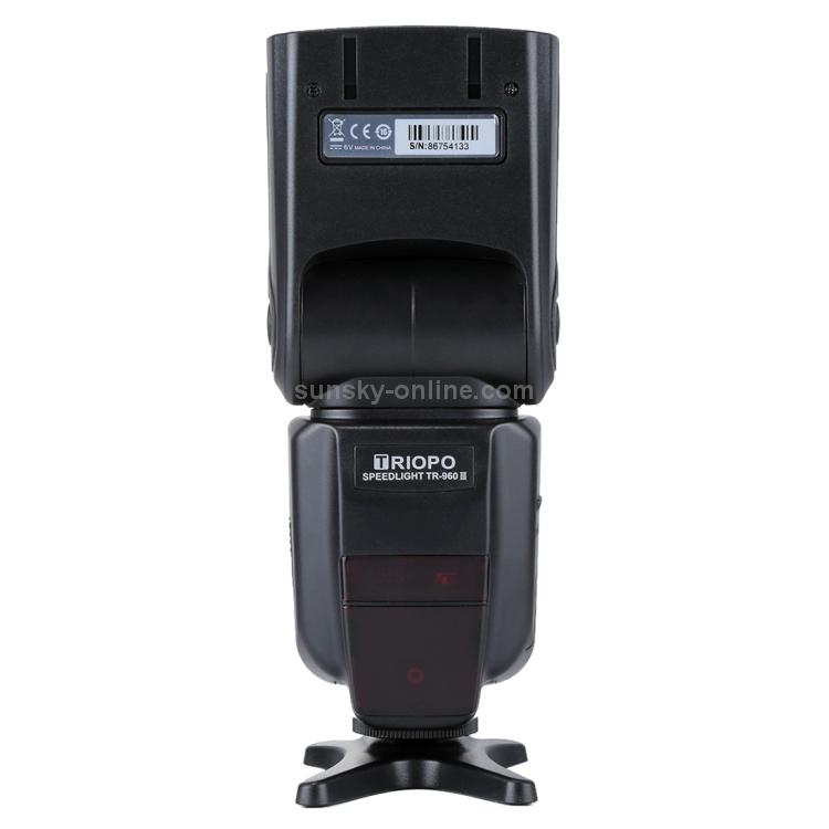 S-DCA-0430