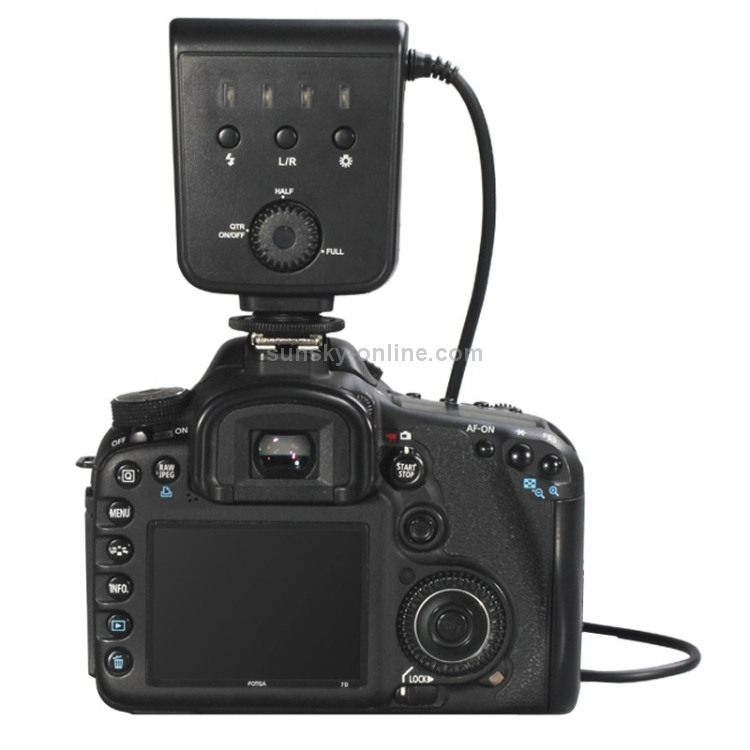 S-DCA-0550