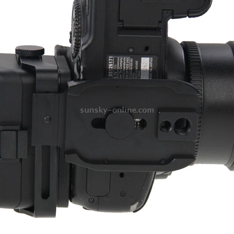 S-DCA-3202