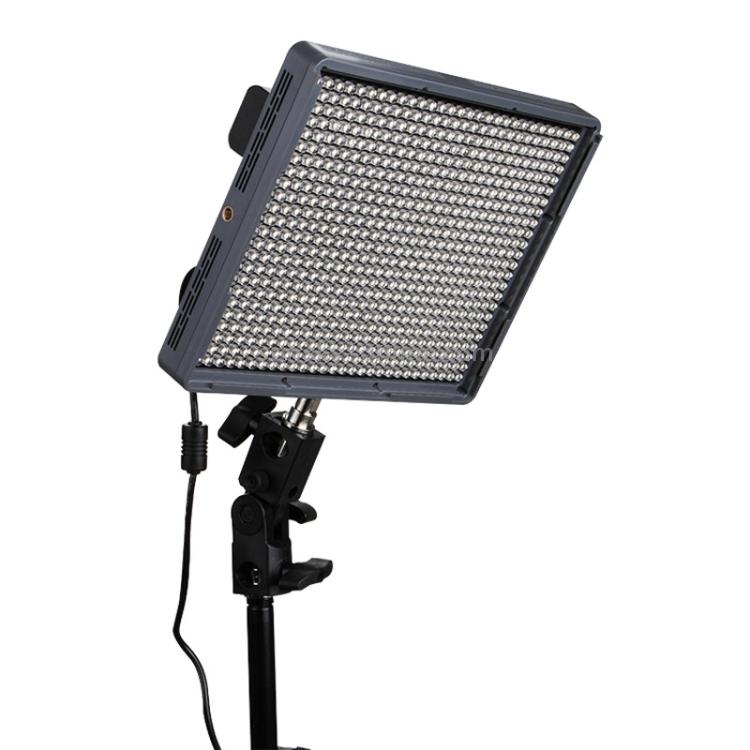 Светодиодные прожекторы для фотосъемки