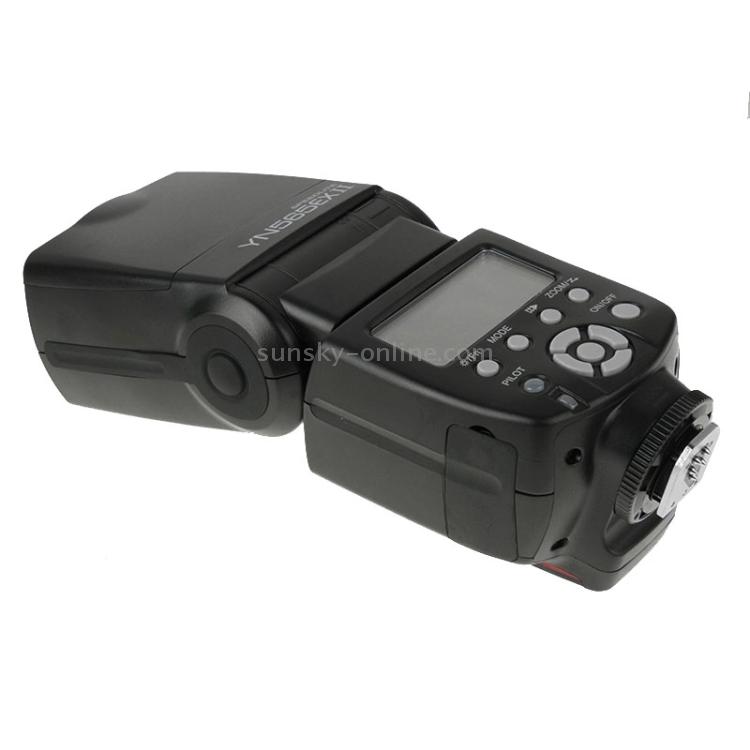 S-DCA-4045