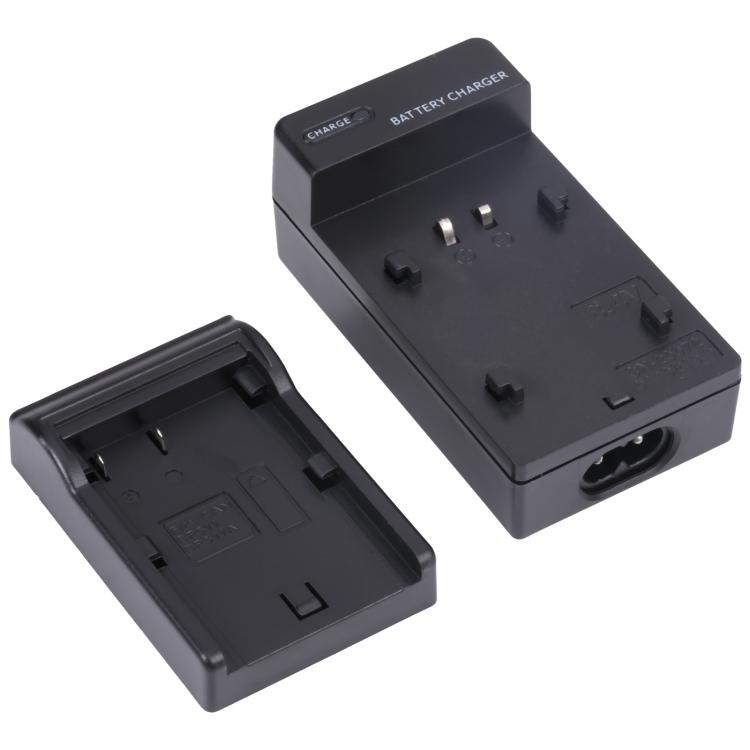 S-DCBC-0106