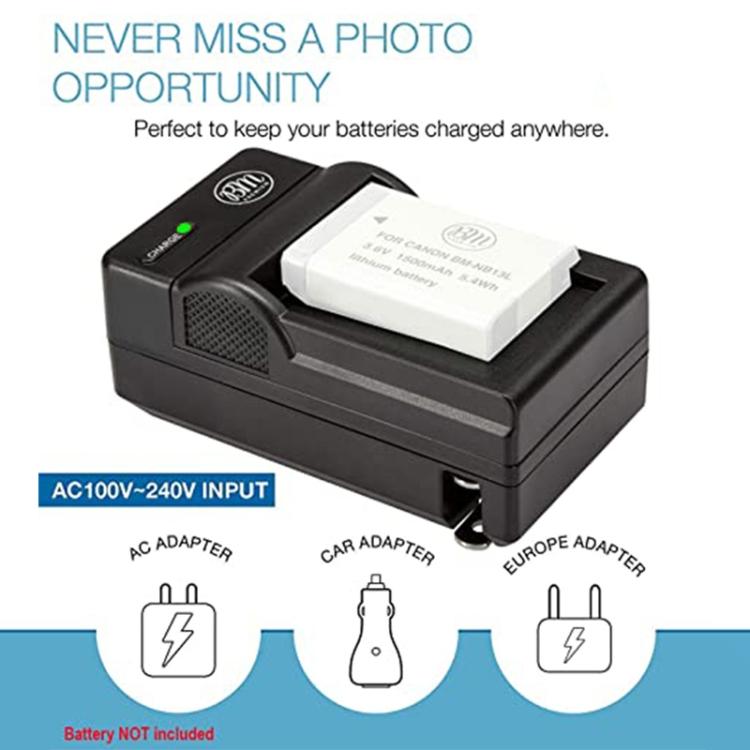 S-DCBC-0309