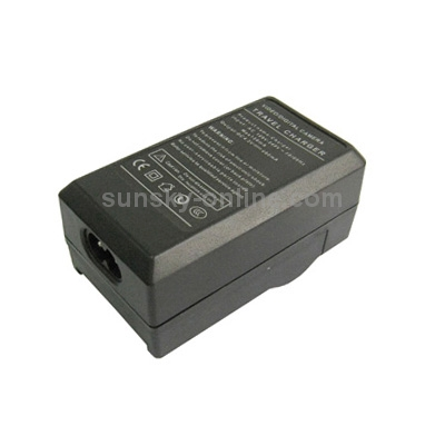 S-DCBC-0710