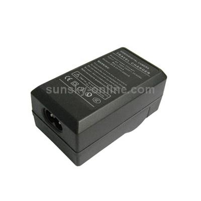 S-DCBC-0715