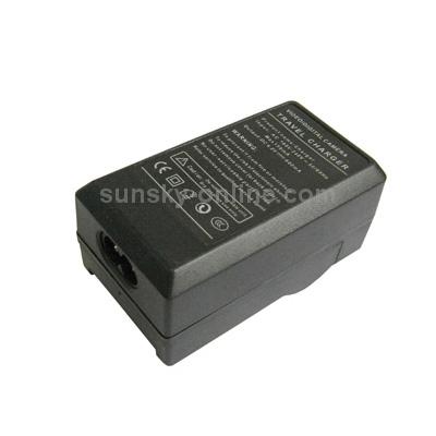 S-DCBC-0805