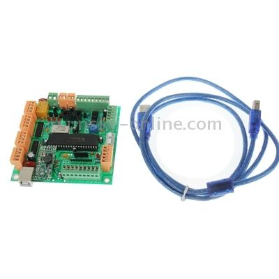 MELSEC Q SERIES USB DRIVER DOWNLOAD