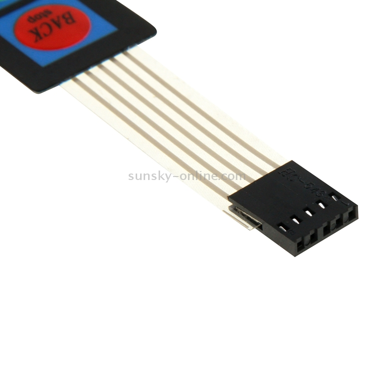 S-DIY-8632