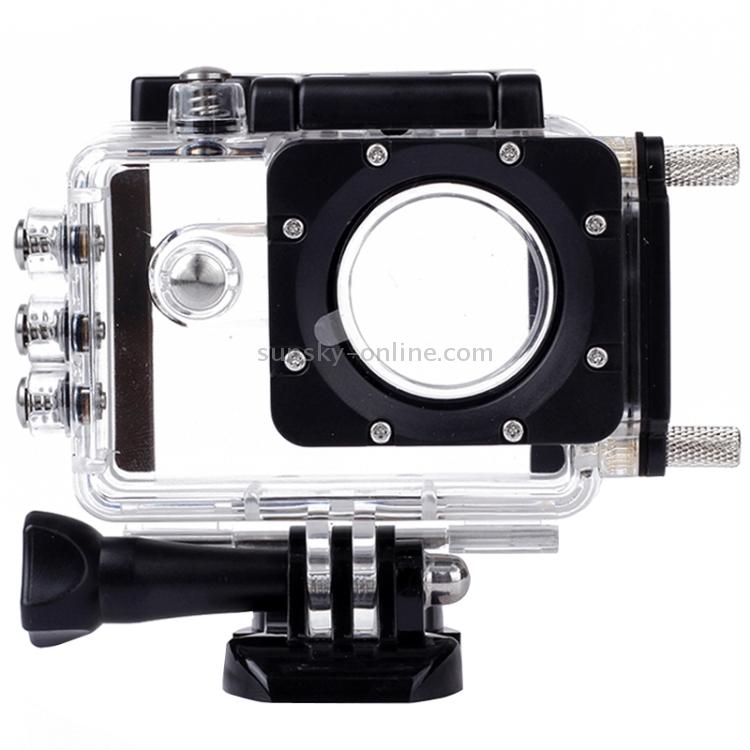 S-DLP-3410
