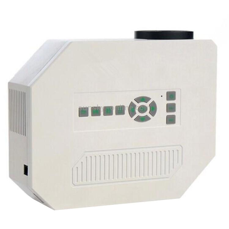 S-DMP-0019W