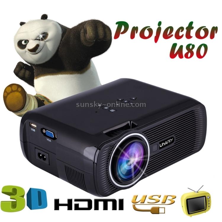 S-DMP-0027W