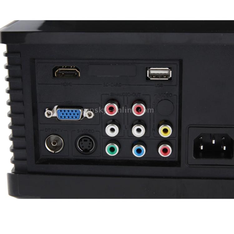 S-DMP-0110