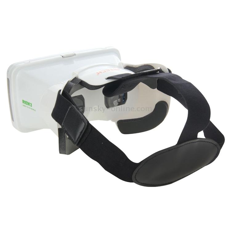 30b2912ee SUNSKY - RITECH RIEM 3 يونيفرسال الواقع الافتراضي ثلاثي الأبعاد ...