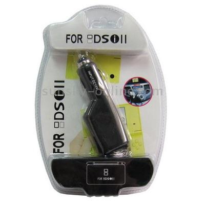 S-DSILL-0110