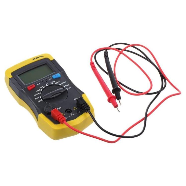 S-DT-0183