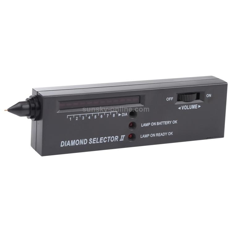 S-DT-0703