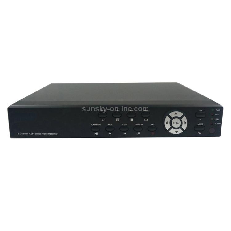 S-DVR-01103