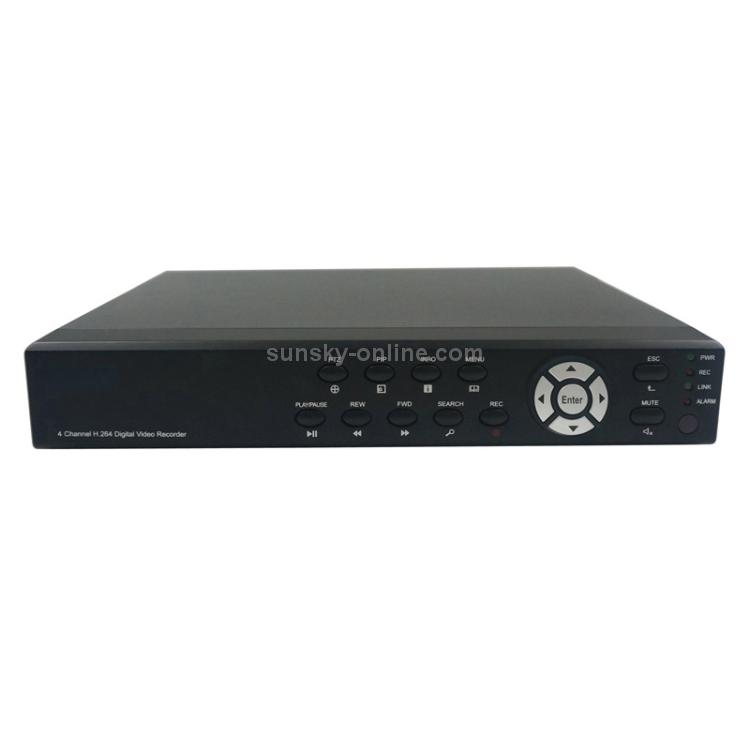 S-DVR-01123
