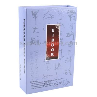 S-EBOOK-0129W