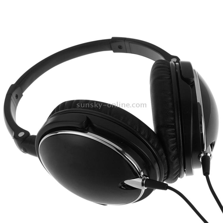 S-EP-0489