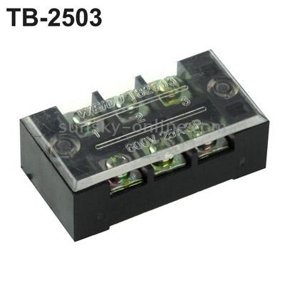 S-EPS-0903