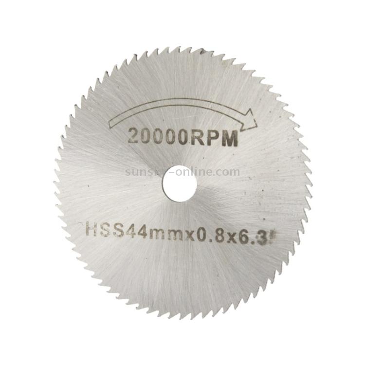 S-ETP-0214