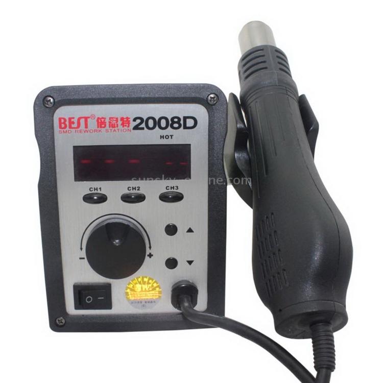 S-ETP-0245A