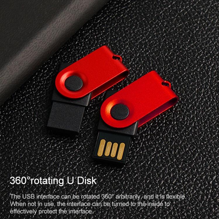 S-FD-1108PD