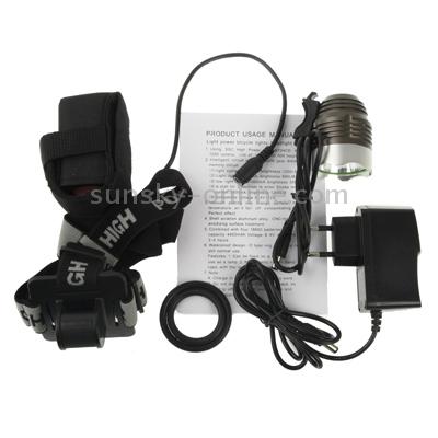 S-FLED-0143