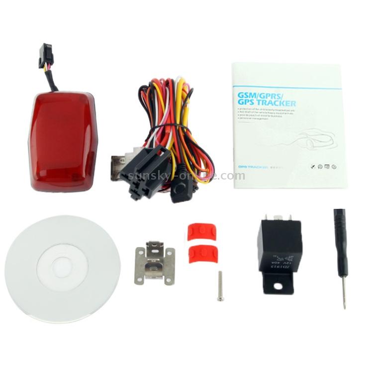 S-GPS-0012