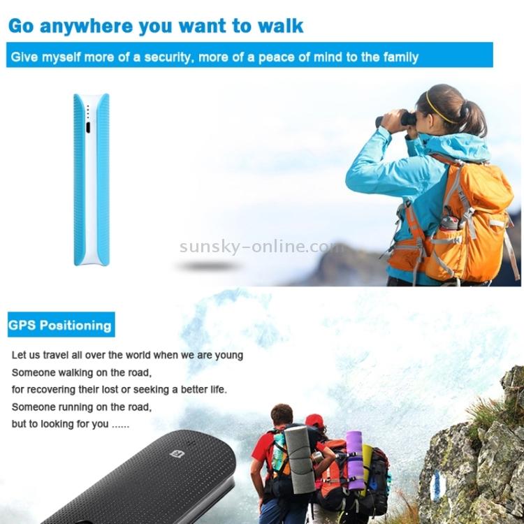 S-GPS-0022B