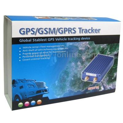 S-GPS-0104