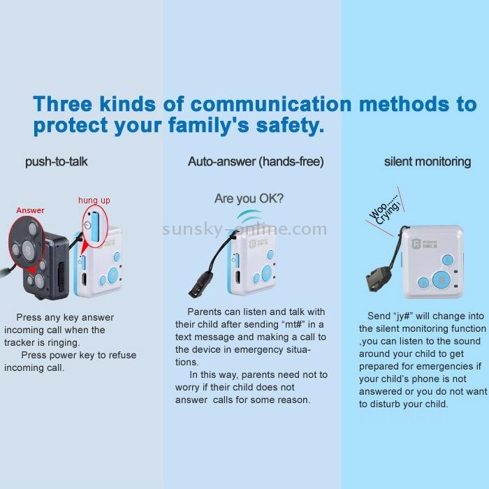 Anti jammer phone signal - phone jammer us yemen
