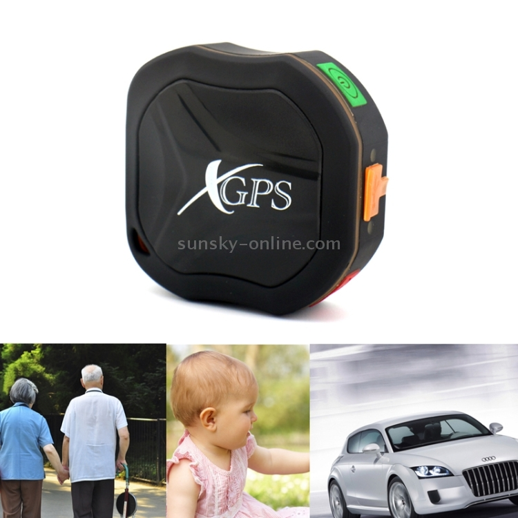 Blocking gps signal - gps tracking device signal jammer download