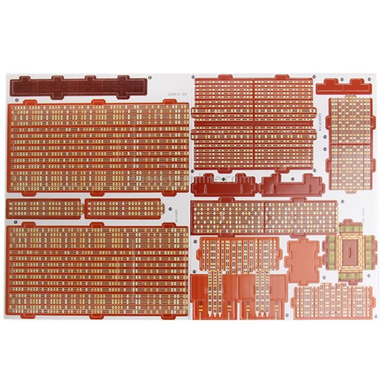 S-GPT-0125