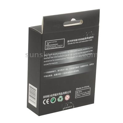 S-GPT-0222