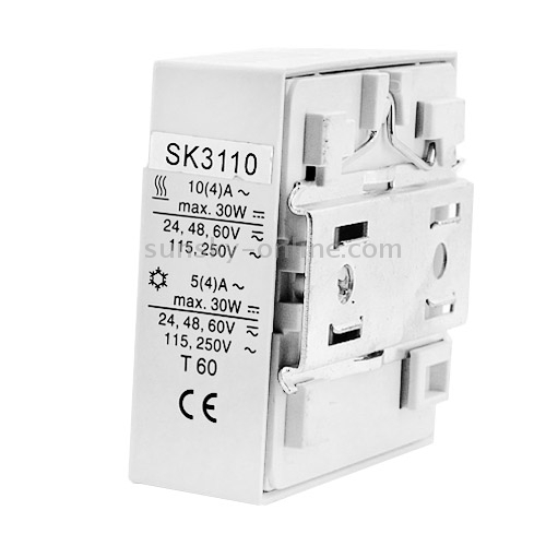 S-HC-0272