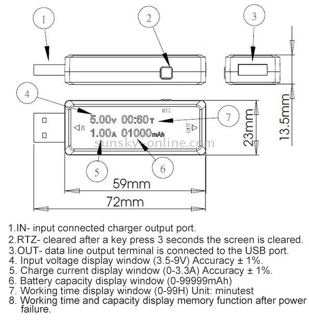 S-HC-0516