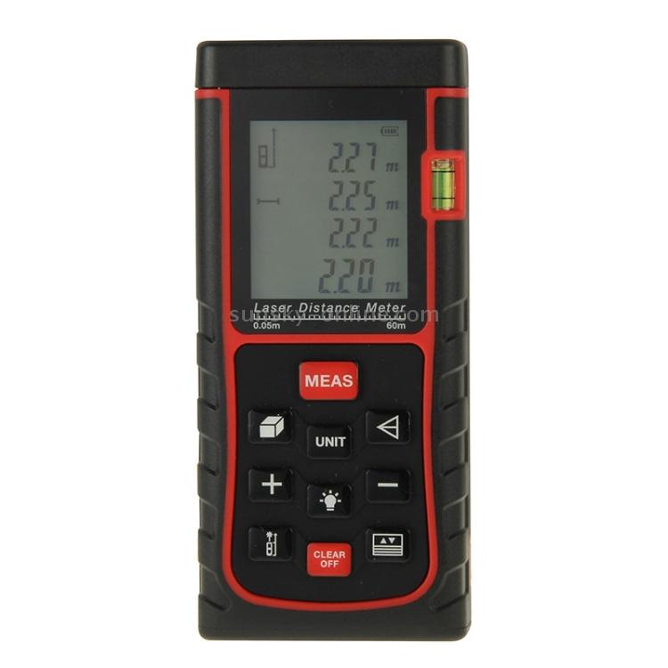 S-HC-0608R