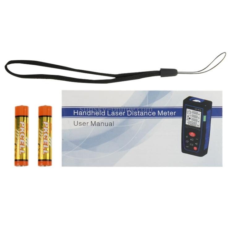 S-HC-0958