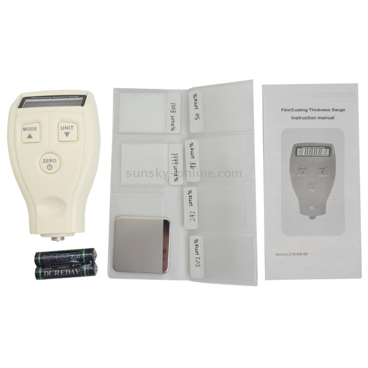 S-HC-2100