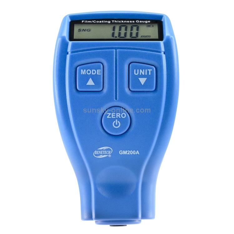 S-HC-2101
