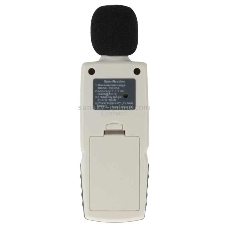 S-HC-2102