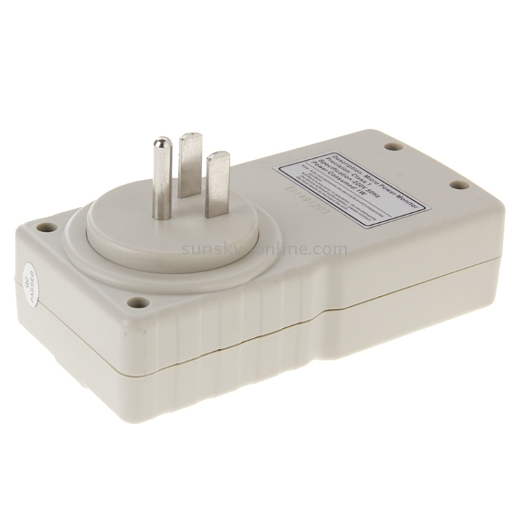 S-HC-2104