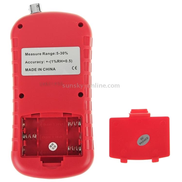 S-HC-5250