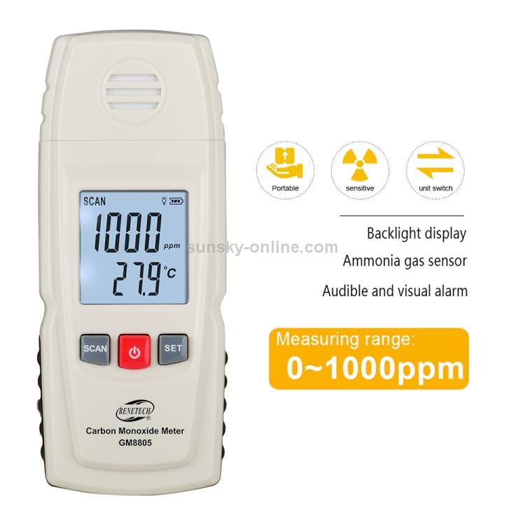 S-HC-5256W