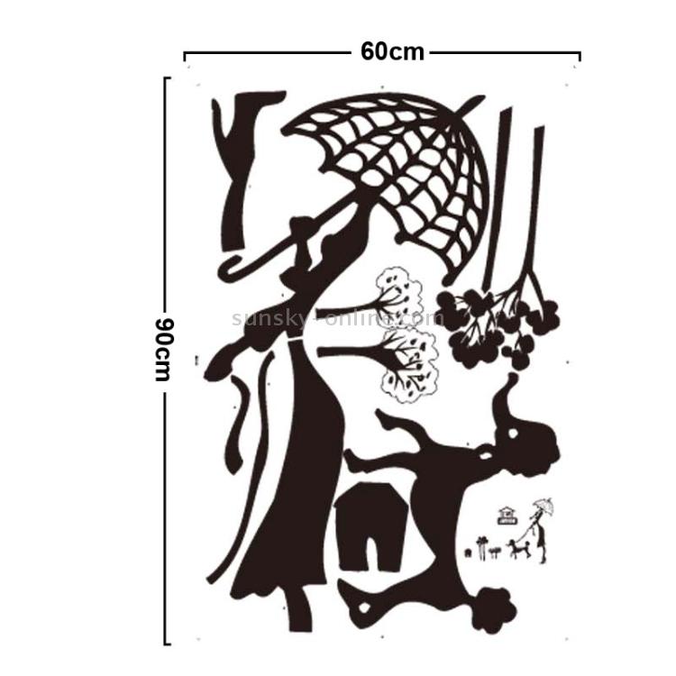 S-HCA-0213_4.jpg