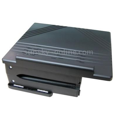 S-HCP-1001