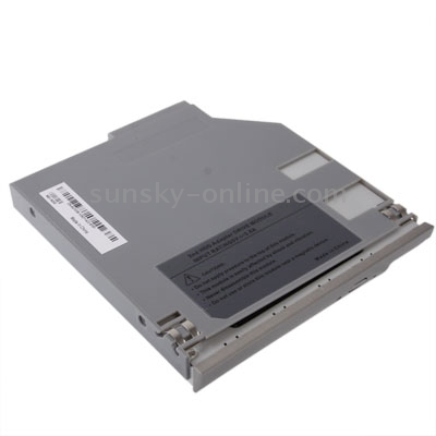 S-HDD-0116