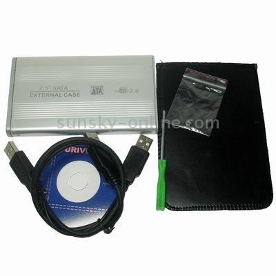 S-HDD-2504